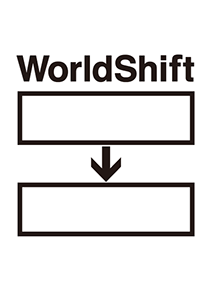 WorldShift Logo
